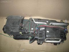 Печка MERCEDES-BENZ E-CLASS W210.061 112.911 Фото 1