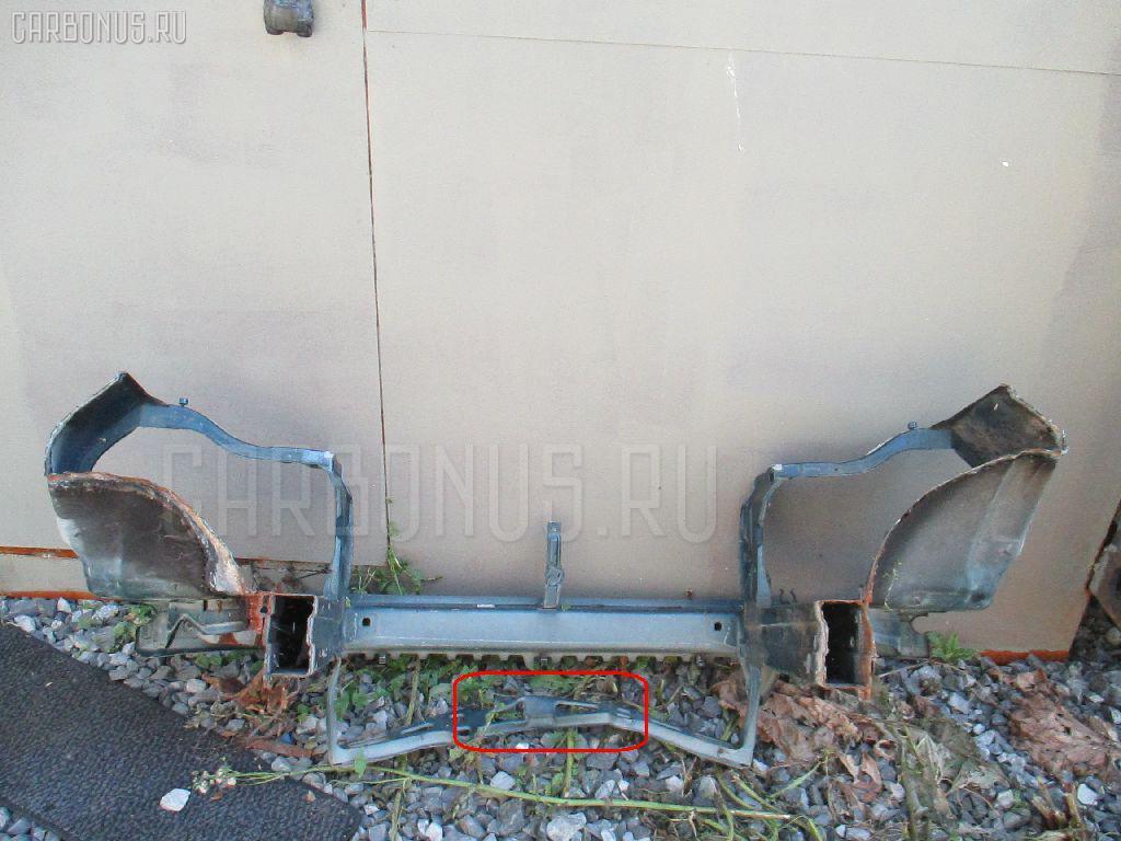 Телевизор MERCEDES-BENZ E-CLASS W210.061 112.911 Фото 1