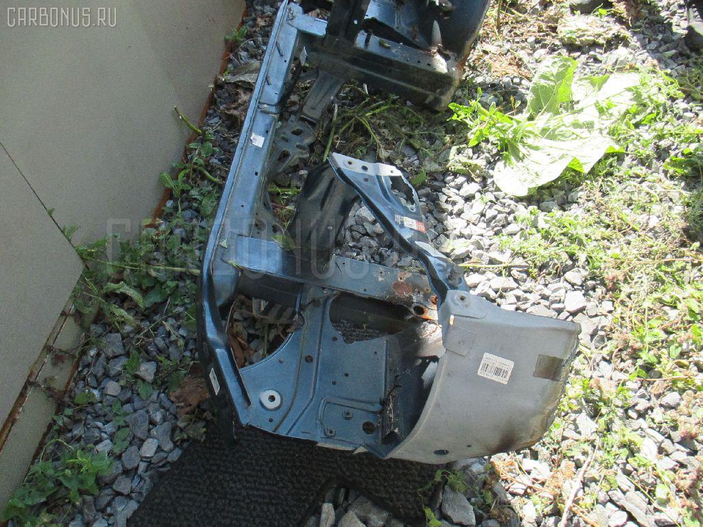 Телевизор MERCEDES-BENZ E-CLASS W210.061 112.911 Фото 3