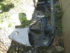 Телевизор MERCEDES-BENZ E-CLASS W210.061 112.911 Фото 4