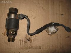 Шланг топливный MERCEDES-BENZ S-CLASS W140.032 104.994 Фото 2