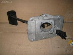 Педаль тормоза MERCEDES-BENZ S-CLASS W140.032 104.994 Фото 1
