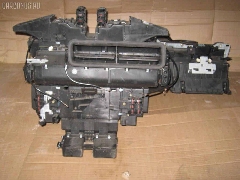 Печка Mercedes-benz S-class W140.032 104.994 Фото 1