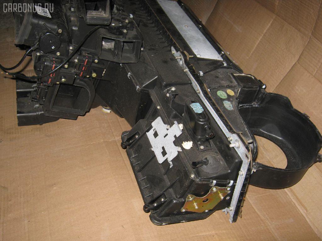 Печка MERCEDES-BENZ S-CLASS W140.032 104.994 Фото 3