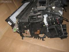 Печка Mercedes-benz S-class W140.032 104.994 Фото 2