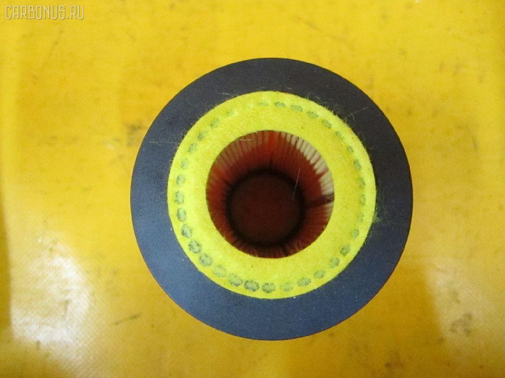 Фильтр масляный MERCEDES-BENZ E-CLASS W210.061 112.911 Фото 2