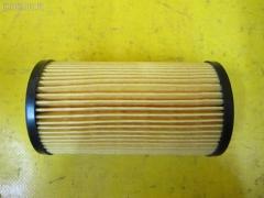 Фильтр масляный MERCEDES-BENZ E-CLASS W210.061 112.911 Фото 1