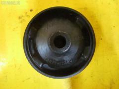 Подушка двигателя TOYOTA AE100 5A-FE Фото 1