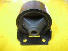 Подушка двигателя TOYOTA HIACE LH110G 2L Фото 3