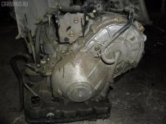 КПП автоматическая Nissan Primera wagon WRP12 QR25DD Фото 3