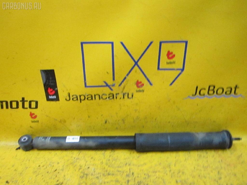Амортизатор Toyota Vitz SCP90 Фото 1