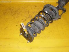 Стойка амортизатора Toyota AT211 7A-FE Фото 3