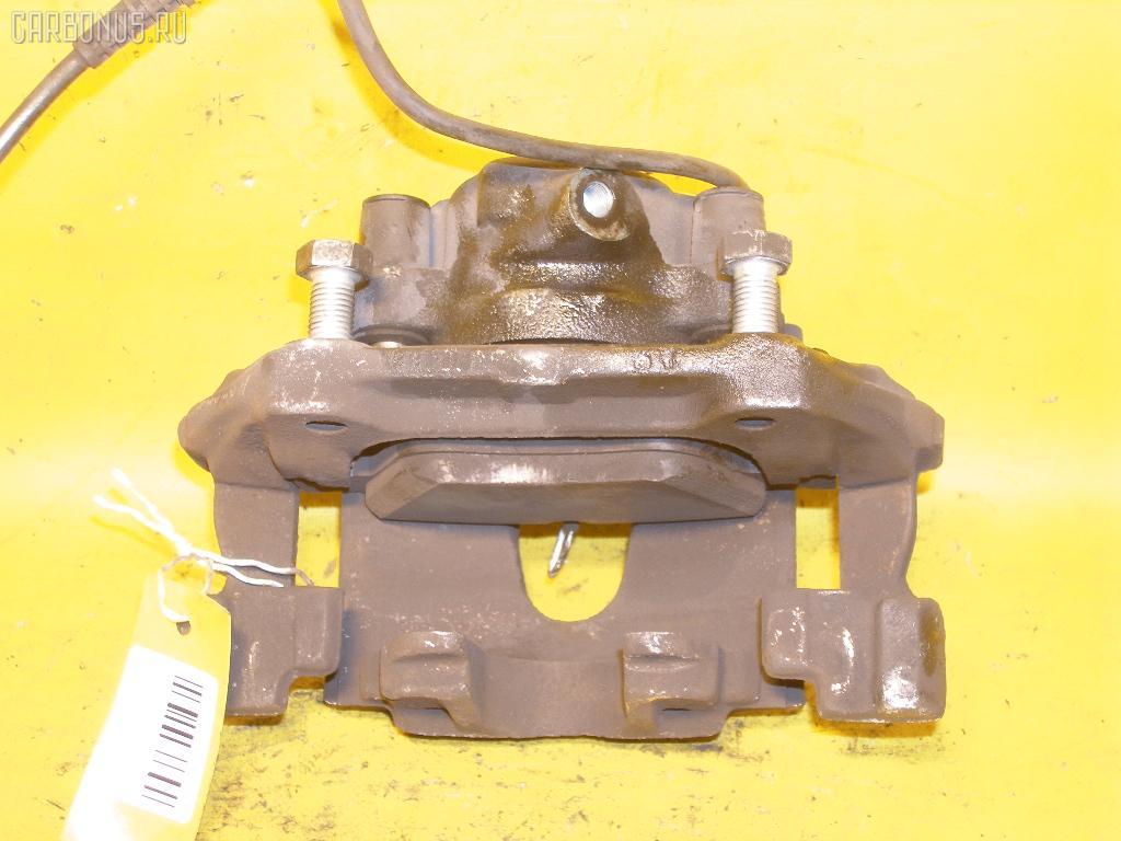 Суппорт MERCEDES-BENZ C-CLASS W202.028 104.941 Фото 2
