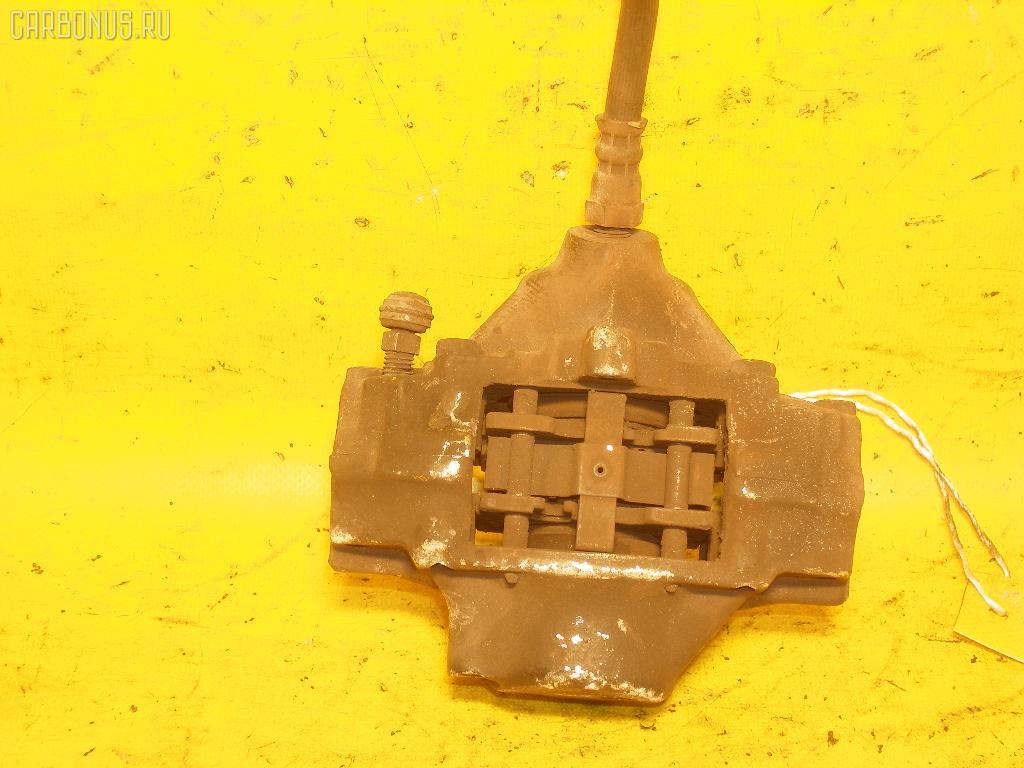 Суппорт MERCEDES-BENZ C-CLASS W202.028 104.941. Фото 1