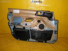 Обшивка двери Bmw 5-series E39-DD42 Фото 2