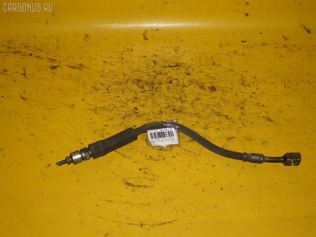 Шланг тормозной OPEL VITA W0L0SBF68 Фото 1