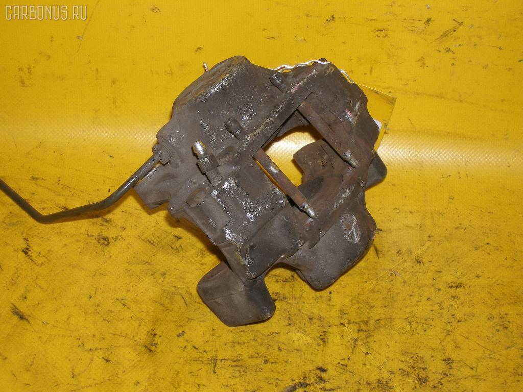 Суппорт OPEL OMEGA B XF250W X25XE Фото 2