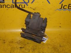 Суппорт FORD USA EXPLORER III 1FMDU73 XS Фото 2