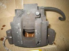 Суппорт Bmw 5-series E34-HD61 M50-256S2 Фото 1