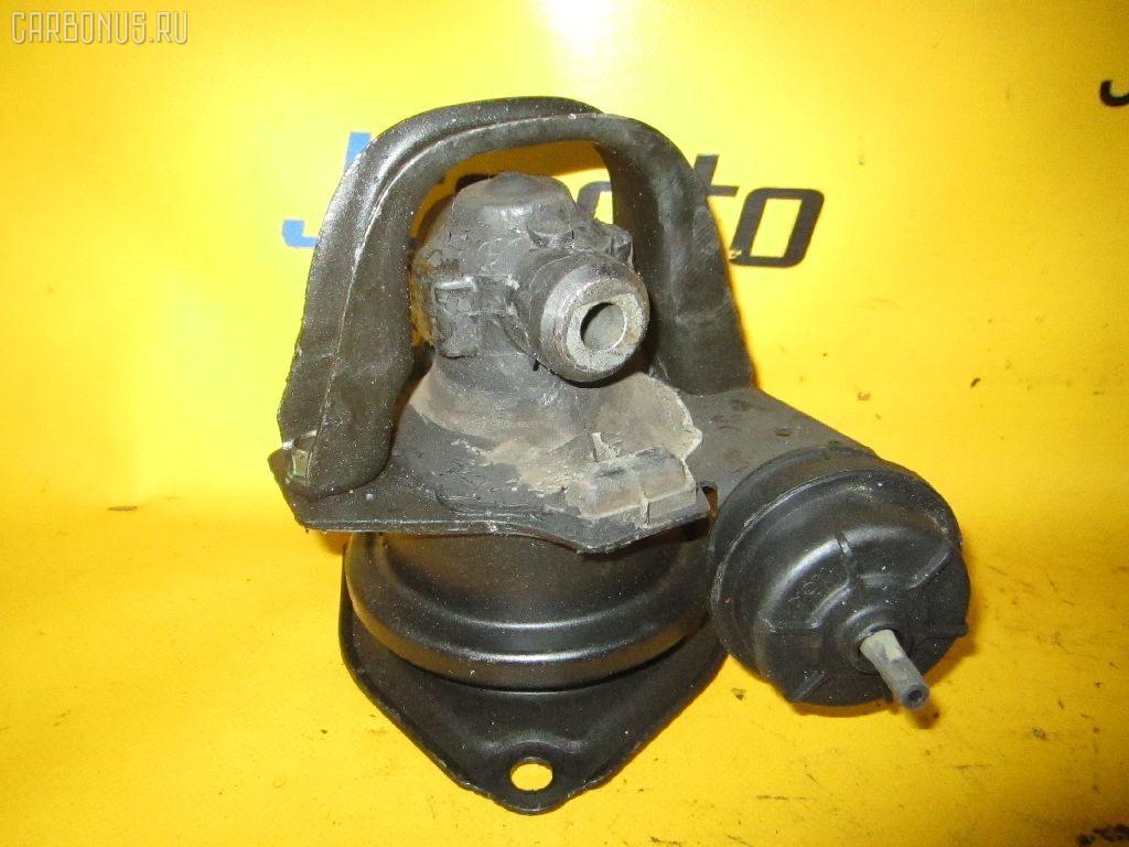 Подушка двигателя HONDA ODYSSEY RA2 F22B. Фото 8