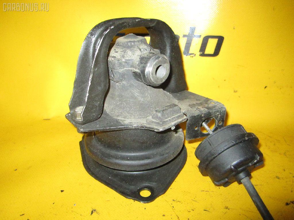 Подушка двигателя HONDA ODYSSEY RA2 F22B. Фото 10