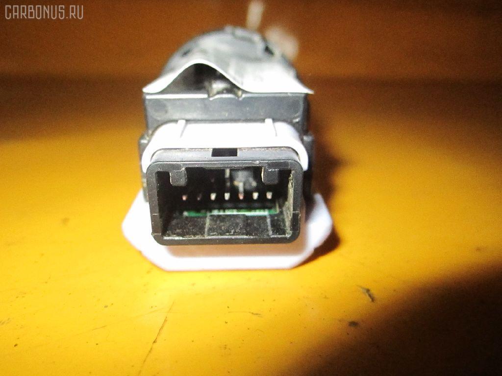 Кнопка LEXUS RX450H GYL15W. Фото 1