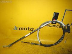 Тросик стояночного тормоза AUDI A4 AVANT 8EBGBF BGB Фото 1