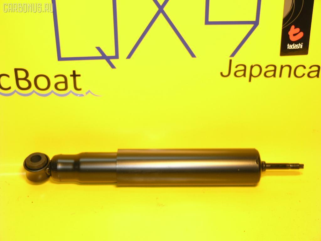 Амортизатор MITSUBISHI CANTER FE645 Фото 1