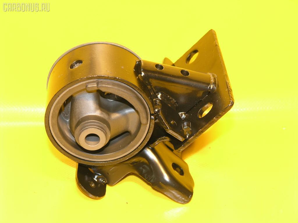 Подушка двигателя TOYOTA ST190 4S-FE Фото 2