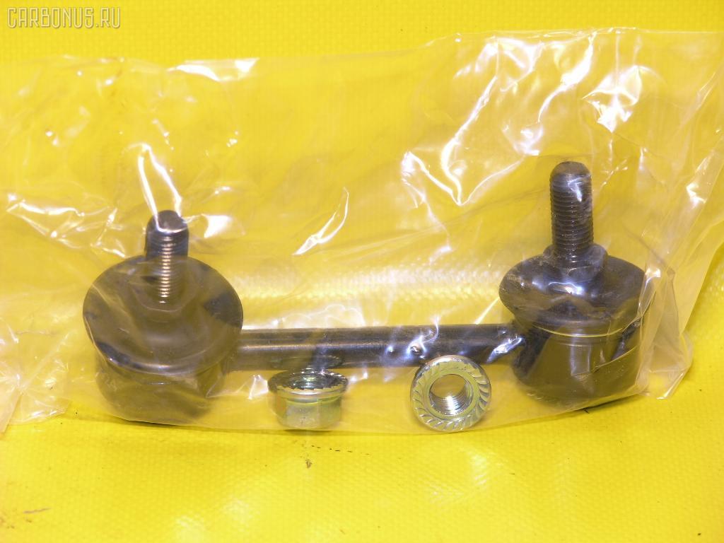 Линк стабилизатора TOYOTA RAV4 ACA20W Фото 1