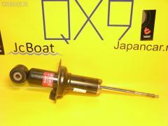 Стойка амортизатора Nissan Armada R20 Фото 1