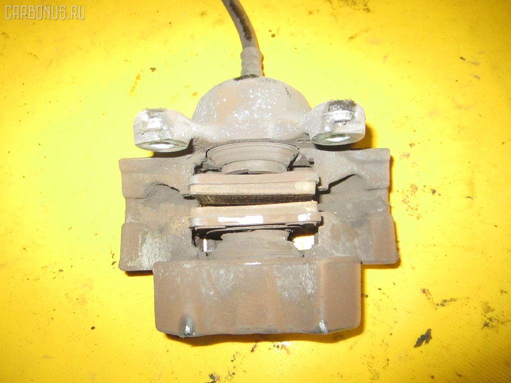 Суппорт MERCEDES-BENZ C-CLASS W202.026 112.910. Фото 10