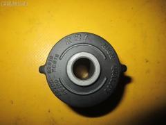 Сайлентблок TOYOTA CAMRY GRACIA SXV20 RBI 48725-03010 Заднее