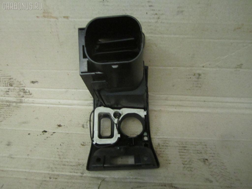 Дефлектор MERCEDES-BENZ E-CLASS W210.055 Фото 2
