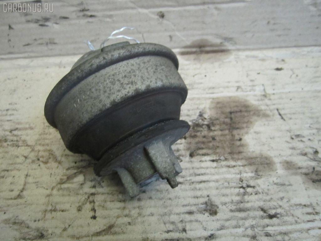 Подушка двигателя MERCEDES-BENZ E-CLASS W210.055 104.995. Фото 8