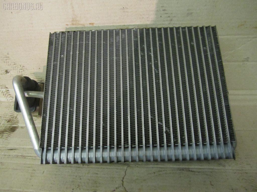Испаритель кондиционера MERCEDES-BENZ E-CLASS W210.055 Фото 2