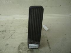 Педаль подачи топлива MERCEDES-BENZ E-CLASS W210.055 104.995 Фото 2