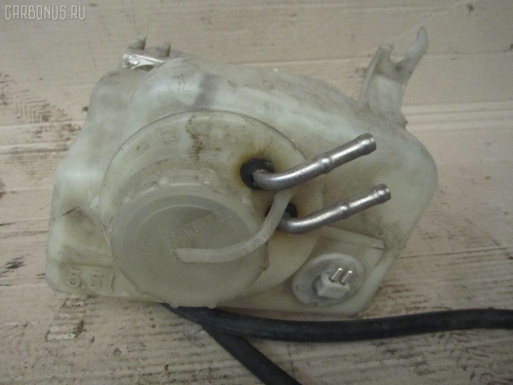 Бачок омывателя MERCEDES-BENZ E-CLASS W210.055. Фото 6