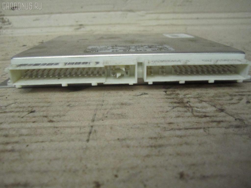 Блок ABS MERCEDES-BENZ E-CLASS W210.055 104.995 Фото 3