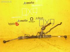 Рулевая рейка MITSUBISHI TOPPO BJ WIDE H43A 4A31 Фото 1