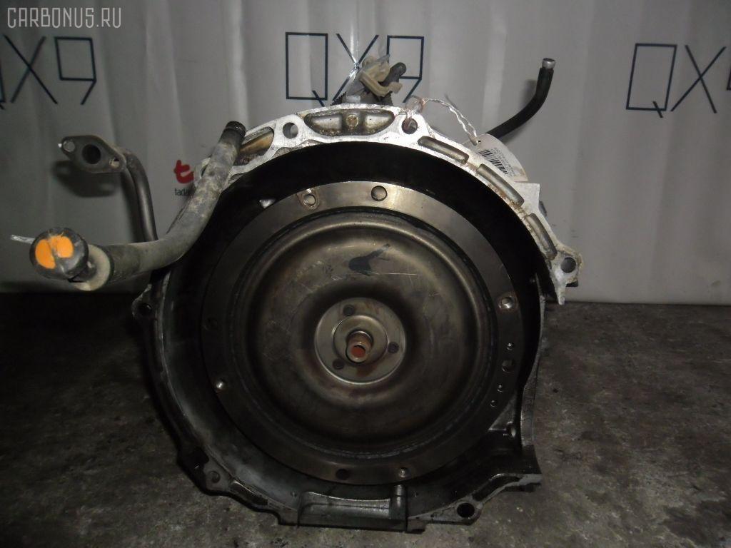 КПП автоматическая MAZDA EFINI RX-7 FD3S 13B-REW. Фото 2