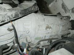 КПП автоматическая BMW 3-SERIES E36-CG19 M44-194S1 Фото 1