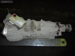 КПП автоматическая Bmw 3-series E36-CG82 M44-194S1 Фото 1