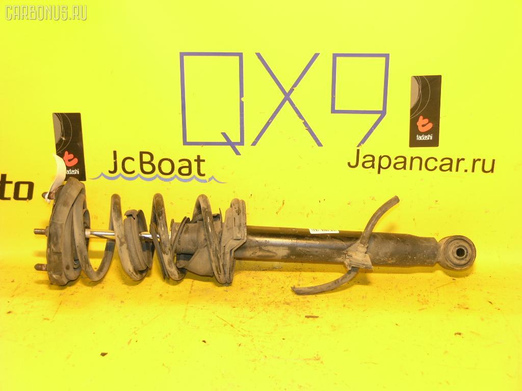 Стойка MAZDA RX-7 FD3S 13B-REW. Фото 1