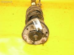 Стойка амортизатора Mazda Rx-7 FD3S 13B-REW Фото 2