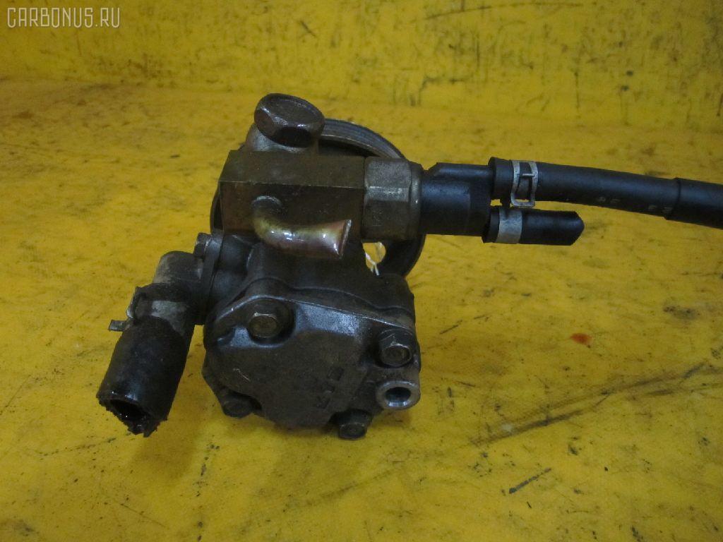 Гидроусилитель NISSAN LAUREL GC35 RB25DE. Фото 11