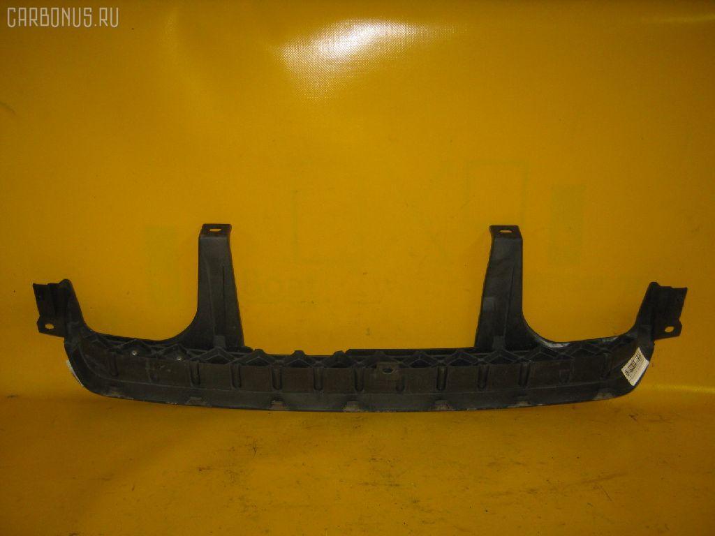 Решетка радиатора HONDA PRELUDE BB6. Фото 1