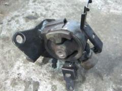 Подушка двигателя TOYOTA ALLION ZZT245 1ZZ-FE Фото 2
