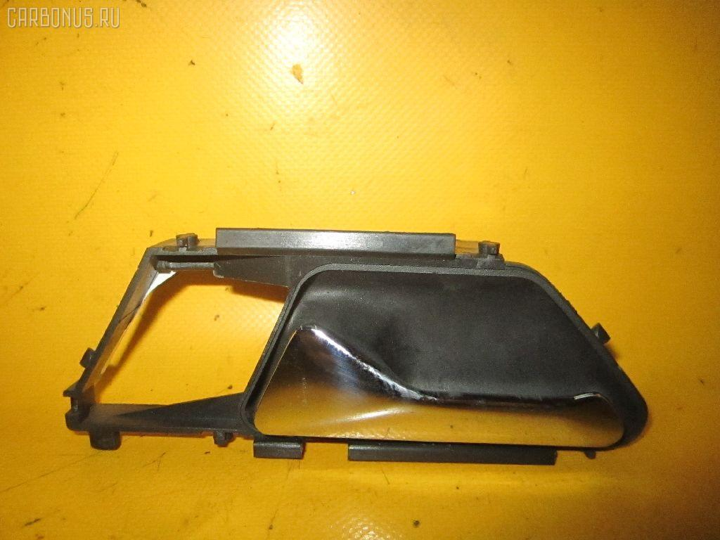 Ручка двери MERCEDES-BENZ E-CLASS W124.032 Фото 2