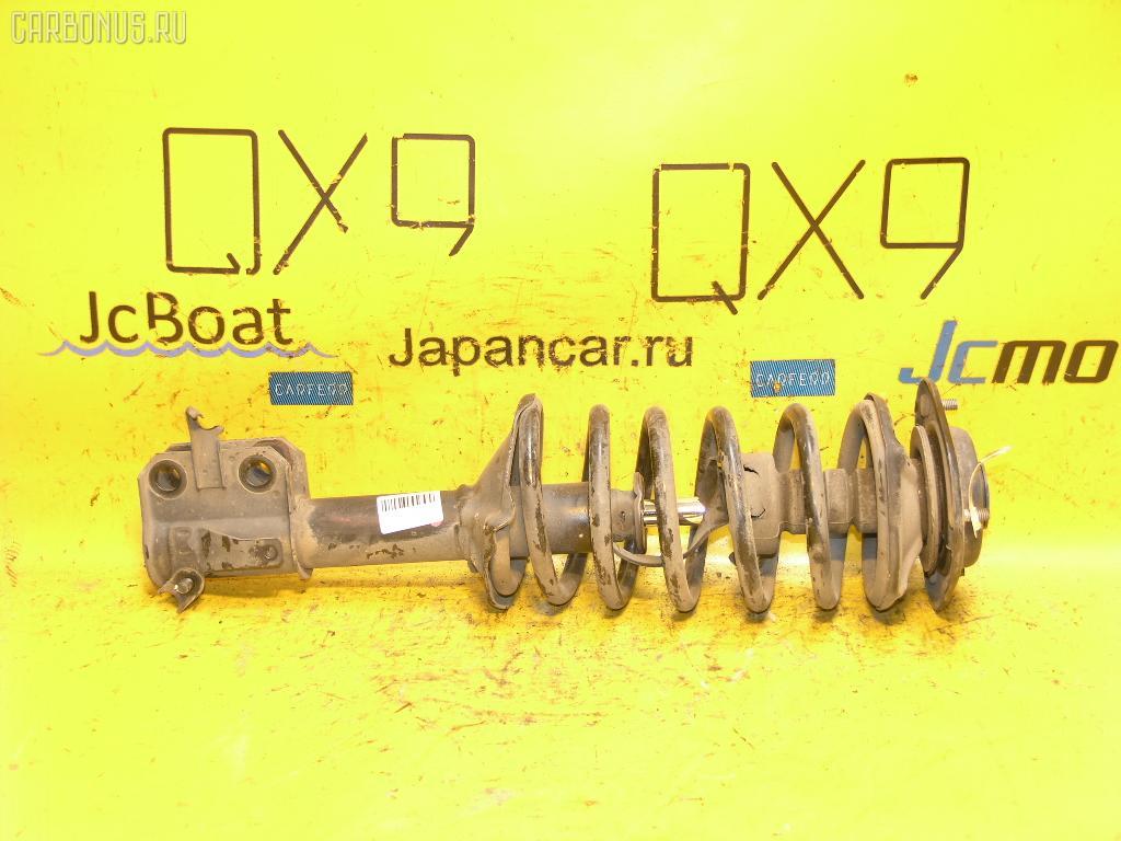 Стойка DAIHATSU PYZAR G303G HE-EG. Фото 8